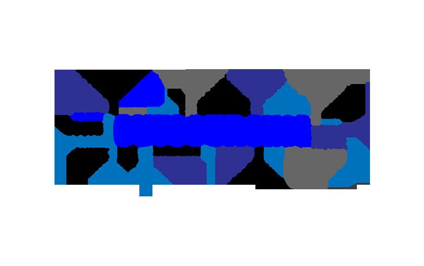 Outsourcing-de-diseno